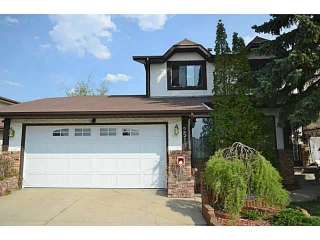 Main Photo: 2517 106A Street in Edmonton: Zone 16 House for sale : MLS(r) # E3417159