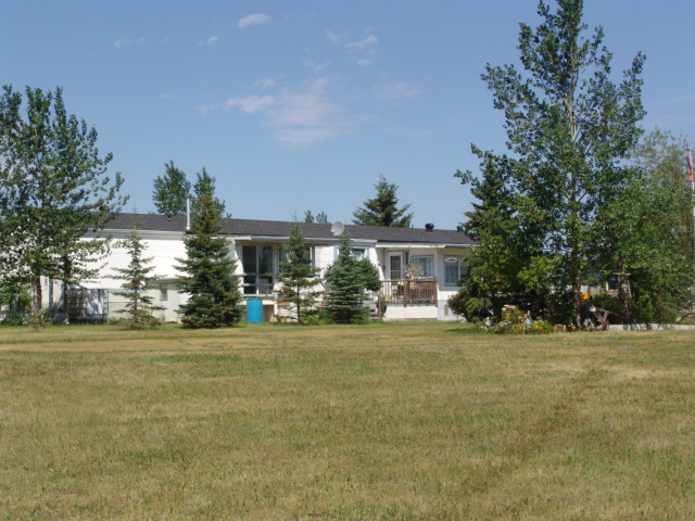 Photo 19: 251077 MINUTES NORTH WEST OF STRATHMORE: Rural Wheatland County House for sale : MLS® # C4019195