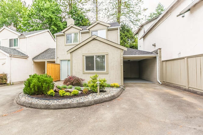 Main Photo: 11976 214 Street in Maple Ridge: West Central House for sale : MLS® # R2003988