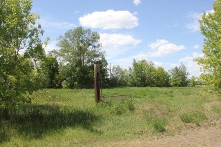 Main Photo: 12427 49 Street in Edmonton: Zone 23 Vacant Lot for sale : MLS® # E4004129