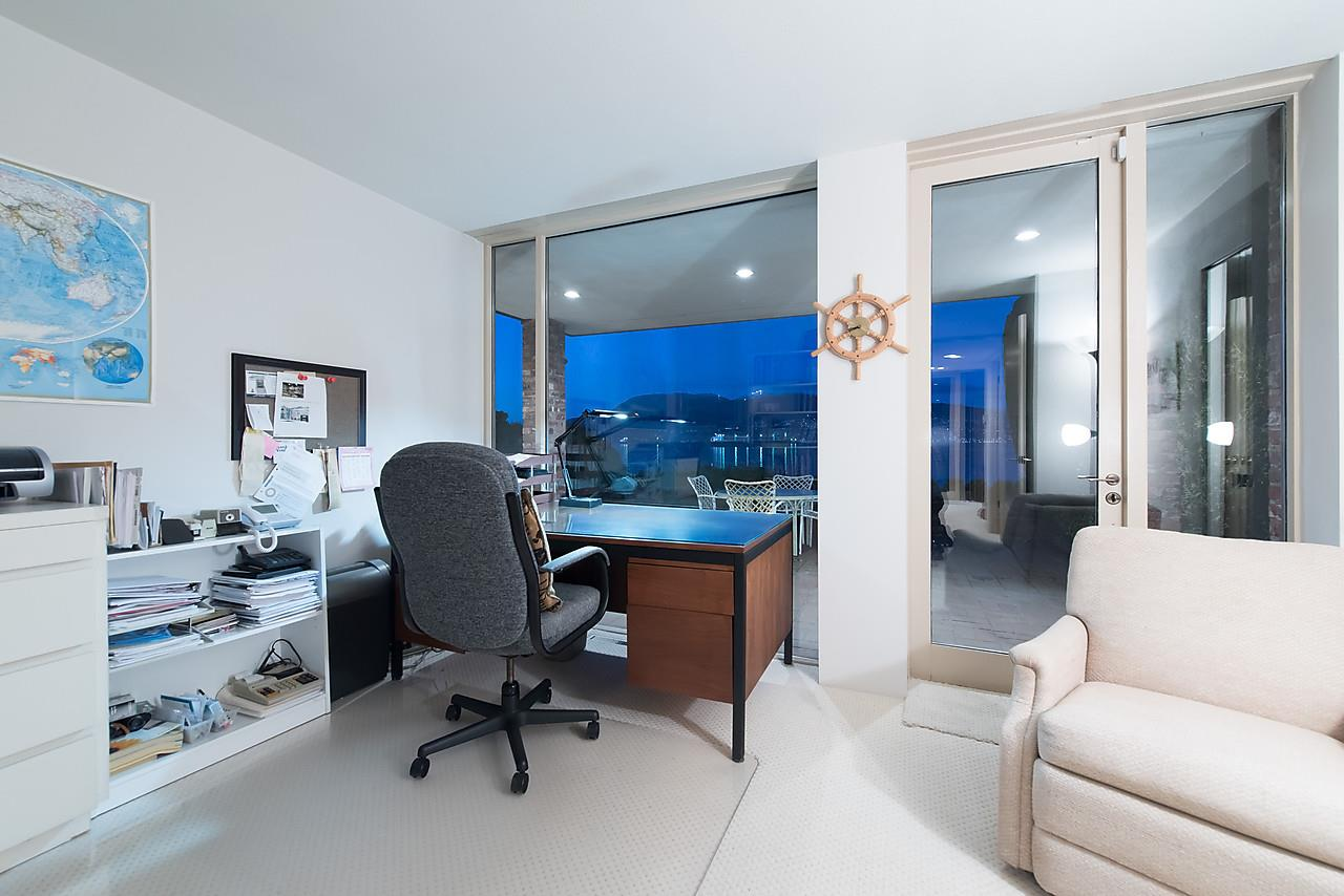 Photo 17: 3281 POINT GREY Road in Vancouver: Kitsilano House for sale (Vancouver West)  : MLS® # R2031764
