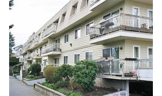 "Main Photo: 222 7436 STAVE LAKE Street in Mission: Mission BC Condo for sale in ""GLENKIRK COURT"" : MLS® # R2046911"