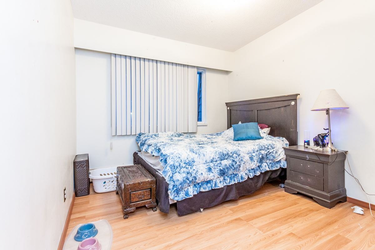 "Photo 6: 25 33293 E BOURQUIN Crescent in Abbotsford: Central Abbotsford Townhouse for sale in ""Brighton Court"" : MLS(r) # R2064230"