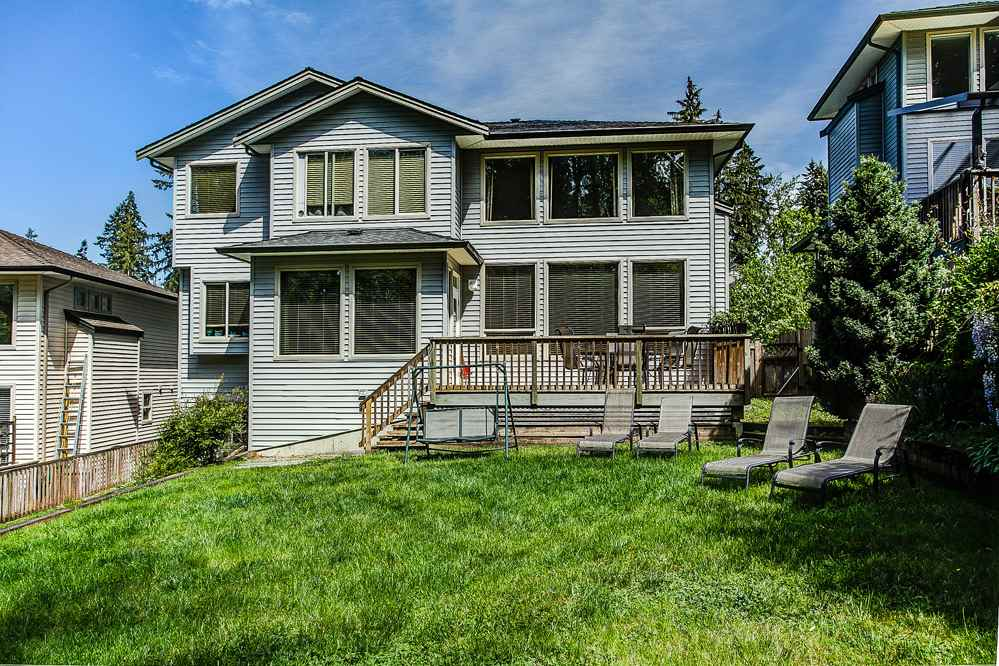 Photo 17: 24426 MCCLURE Drive in Maple Ridge: Albion House for sale : MLS® # R2067948