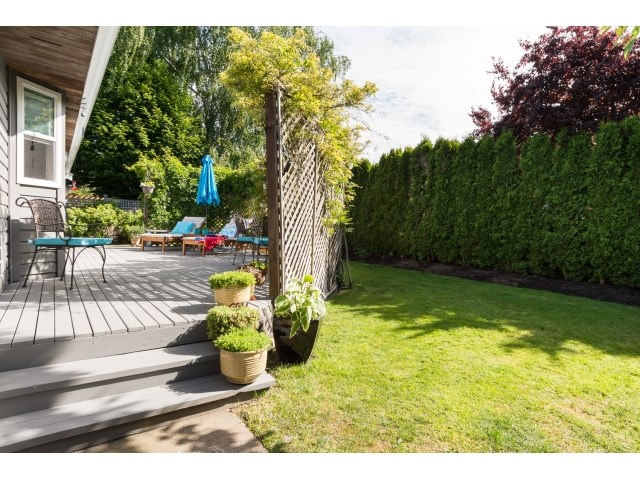 "Photo 2: 1728 130 Street in Surrey: Crescent Bch Ocean Pk. House for sale in ""Ocean Park"" (South Surrey White Rock)  : MLS® # R2068224"