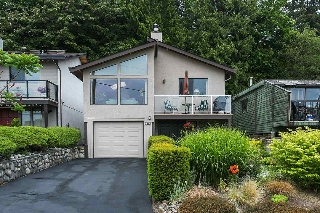 Main Photo: 3488 CARNARVON Avenue in North Vancouver: Upper Lonsdale House for sale : MLS(r) # R2071393