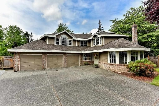 "Main Photo: 14980 81A Avenue in Surrey: Bear Creek Green Timbers House for sale in ""Morningside Estates"" : MLS®# R2075974"