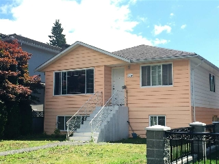 Main Photo: 2950 W 41ST Avenue in Vancouver: Kerrisdale House for sale (Vancouver West)  : MLS(r) # R2091777