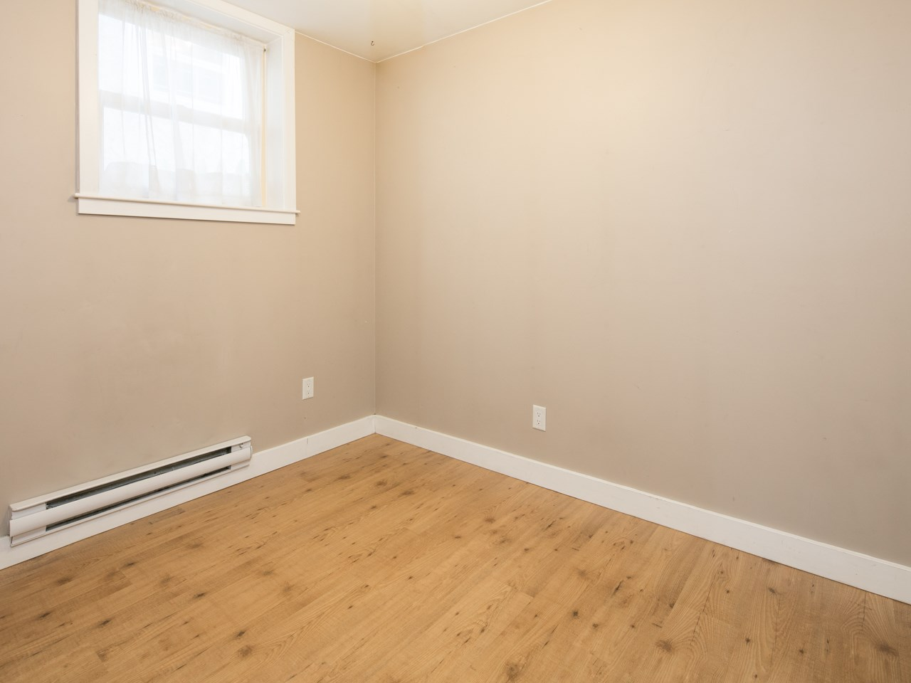 Photo 17: 845 PRINCESS Avenue in Vancouver: Mount Pleasant VE House for sale (Vancouver East)  : MLS(r) # R2113640