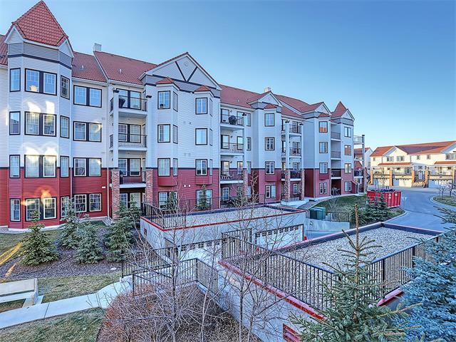 Royal Oak Homes For Sale Nw Calgary New Listings