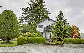 "Main Photo: 2220 PAULUS Crescent in Burnaby: Montecito House for sale in ""MONTECITO"" (Burnaby North)  : MLS® # R2129077"