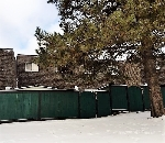 Main Photo: 415 VILLAGE ON THE Green in Edmonton: Zone 02 Townhouse for sale : MLS(r) # E4048531