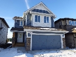 Main Photo: 16540 140 Street in Edmonton: Zone 27 House for sale : MLS(r) # E4048828