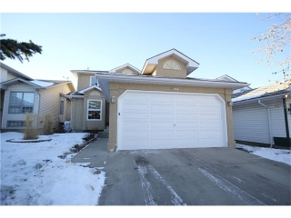 Main Photo: 443 SHAWBROOKE Circle SW in Calgary: Shawnessy House for sale : MLS(r) # C4096876
