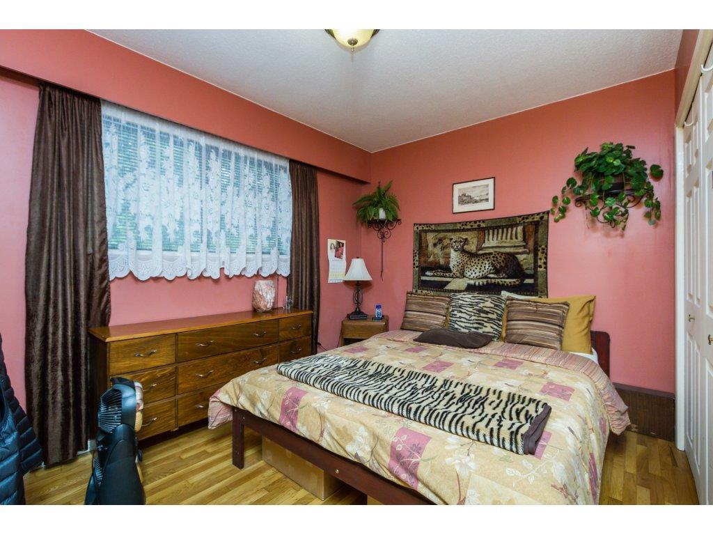 Photo 9: 10942 143A Street in Surrey: Bolivar Heights House for sale (North Surrey)  : MLS® # R2137255