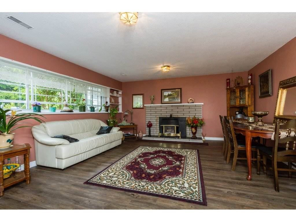 Photo 13: 10942 143A Street in Surrey: Bolivar Heights House for sale (North Surrey)  : MLS® # R2137255