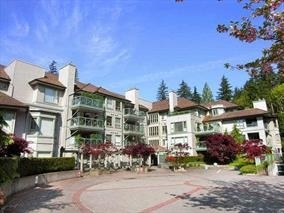 "Main Photo: 111 3658 BANFF Court in North Vancouver: Northlands Condo for sale in ""The Classics"" : MLS®# R2141602"