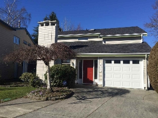 Main Photo: 6711 SHAWNIGAN Place in Richmond: Woodwards House for sale : MLS(r) # R2142148