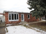 Main Photo:  in Edmonton: Zone 02 House for sale : MLS(r) # E4052747
