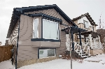 Main Photo: 1551 35 Avenue in Edmonton: Zone 30 House for sale : MLS(r) # E4053446