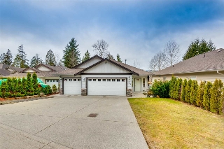 Main Photo: 1869 MARY HILL Road in Port Coquitlam: Mary Hill House for sale : MLS(r) # R2146332