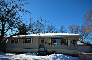 Main Photo: 67 Springfield Crescent: St. Albert House for sale : MLS(r) # E4055100
