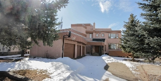 Main Photo: 15315 44 Avenue in Edmonton: Zone 14 House for sale : MLS(r) # E4055803