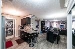 Main Photo: 316 16235 51 Street in Edmonton: Zone 03 Condo for sale : MLS(r) # E4056442