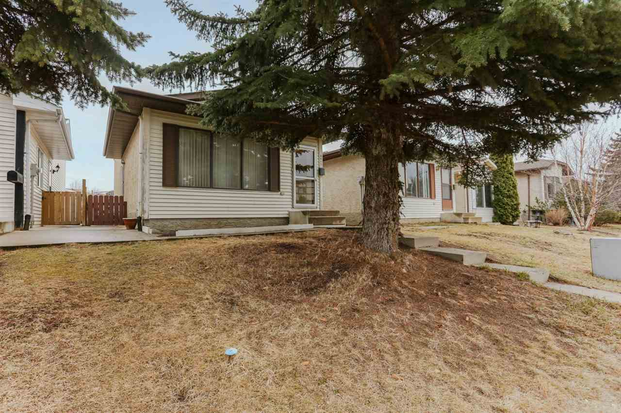 Main Photo: 5415 188 Street in Edmonton: Zone 20 House for sale : MLS® # E4059020