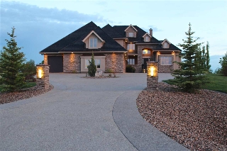 Main Photo: 11 Estates at Blackhawk: Rural Parkland County House for sale : MLS(r) # E4059945