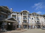 Main Photo:  in Edmonton: Zone 14 Condo for sale : MLS(r) # E4060584