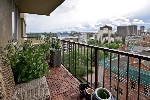 Main Photo: 1003 9903 104 Street in Edmonton: Zone 12 Condo for sale : MLS(r) # E4060931