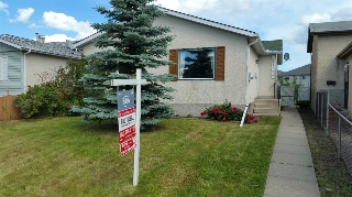 Main Photo: 17921 91A Street in Edmonton: Zone 28 House for sale : MLS(r) # E4061516