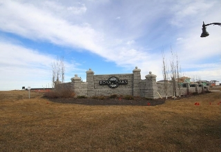 Main Photo: 6227 30 Street NE: Rural Leduc County Rural Land/Vacant Lot for sale : MLS(r) # E4062922
