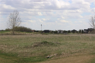 Main Photo: 45 25519 TWP RD 511A Road: Rural Parkland County Rural Land/Vacant Lot for sale : MLS(r) # E4064308