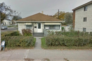 Main Photo: 9148 82 Avenue in Edmonton: Zone 18 House for sale : MLS(r) # E4064335