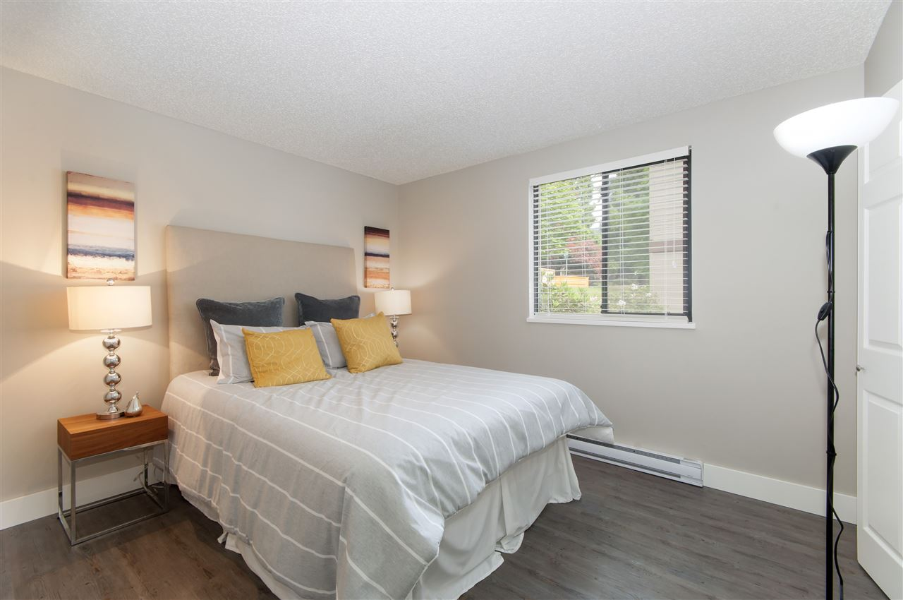 Photo 9: 104 9155 SATURNA Drive in Burnaby: Simon Fraser Hills Condo for sale (Burnaby North)  : MLS(r) # R2168948