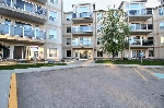 Main Photo: 127 9730 174 Street in Edmonton: Zone 20 Condo for sale : MLS(r) # E4065518
