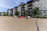 Main Photo: 507 2430 Guardian Road in Edmonton: Zone 58 Condo for sale : MLS(r) # E4068224