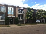 Main Photo: 204 9116 106 Avenue in Edmonton: Zone 13 Condo for sale : MLS® # E4069277