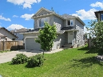 Main Photo: 33 Hartwick Gate: Spruce Grove House for sale : MLS(r) # E4070065
