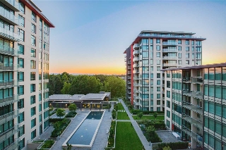 "Main Photo: 1016 7338 GOLLNER Avenue in Richmond: Brighouse Condo for sale in ""CARRERA"" : MLS(r) # R2180963"