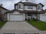 Main Photo: 8127 7 Avenue in Edmonton: Zone 53 House Half Duplex for sale : MLS® # E4070807