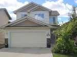 Main Photo: 5916 209 Street in Edmonton: Zone 58 House for sale : MLS® # E4070934