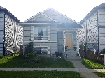 Main Photo: 2912 25 Street in Edmonton: Zone 30 House for sale : MLS(r) # E4071023