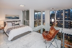 "Main Photo: 1206 1238 RICHARDS Street in Vancouver: Yaletown Condo for sale in ""METROPOLIS"" (Vancouver West)  : MLS® # R2187337"