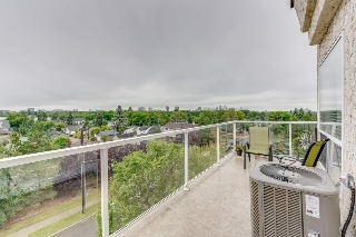 Main Photo: 509 7905 96 Street in Edmonton: Zone 17 Condo for sale : MLS® # E4074836