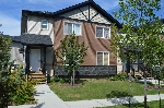 Main Photo: 12 8716 179 Avenue NW in Edmonton: Zone 28 Townhouse for sale : MLS(r) # E4075200