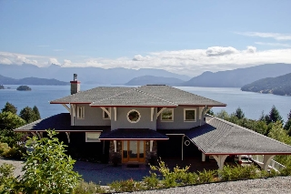 Main Photo: 1128 TWIN ISLE Drive in Gibsons: Gibsons & Area House for sale (Sunshine Coast)  : MLS® # R2192618