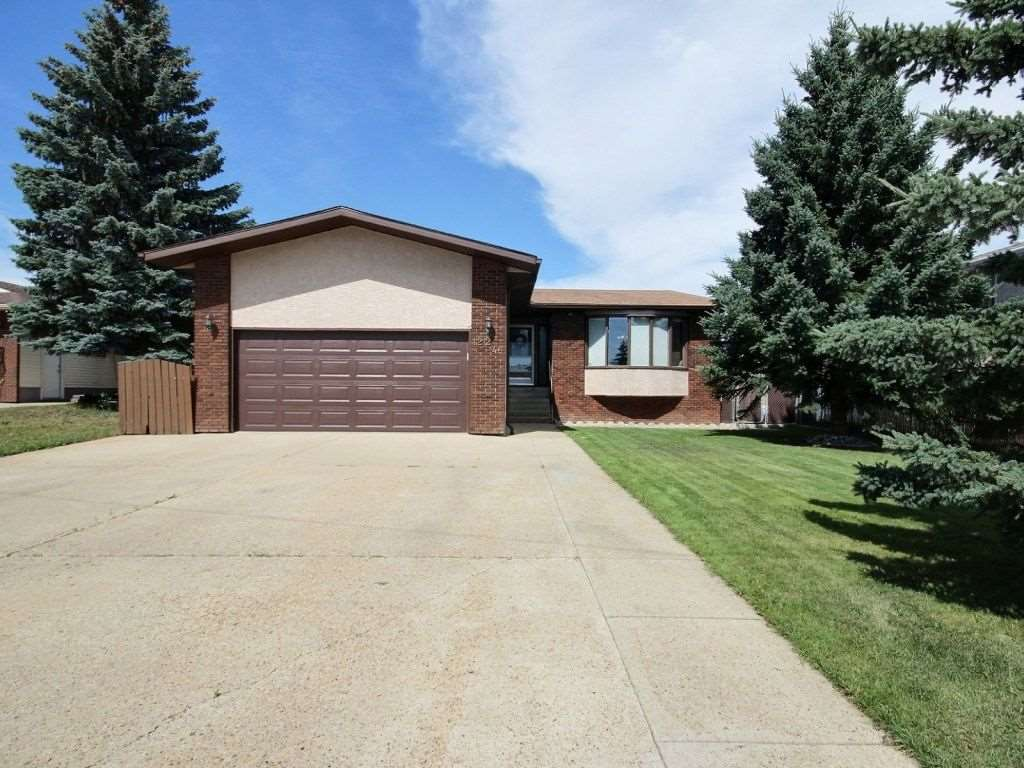 Main Photo: 1212 46 Street in Edmonton: Zone 29 House for sale : MLS® # E4075530